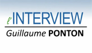 interview_guillaume_consultant_formateur_expert